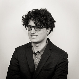 Alessandro Meacci