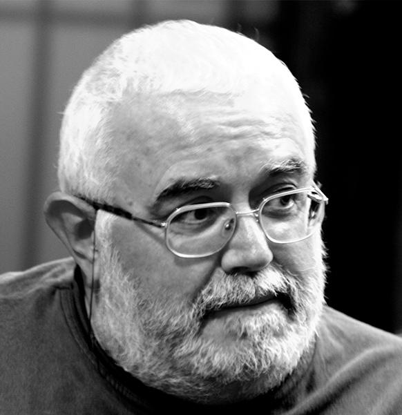Gianpaolo Salbego